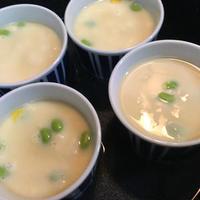 蒸し器がなくても大丈夫!「フライパン茶碗蒸し」のおすすめレシピ