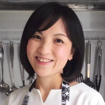 【企業&お店のレシピ開発】プロの料理研究家にお任せ下さい!