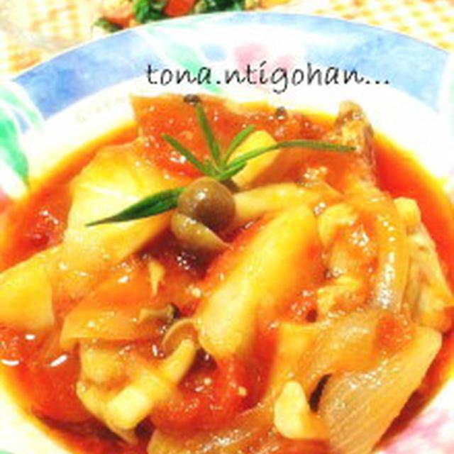 つくれぽ(*^▽^*)&焼き芋で豆乳スープ♪~&焼き芋の蜜♪