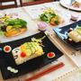 4月26日のお料理教室レポ♡ありがとうございました!お料理教室の詳細。