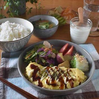 【レシピ】しっとり柔らかなバジルレモン蒸し鶏✳︎少し改良しました✳︎より詳しく書いてます…朝ごはんと二個弁〜!