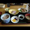 【レシピ】蛸づくし 刺身・唐揚げ・炊き込み御飯・柔らか煮!!