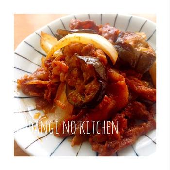 *7月9日 鶏胸肉のフライのお弁当*節約弁当*セツめし*とカリッとこんがり豚こまバーベキュー