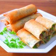パパっと作れる!あと一品におすすめの「小松菜×サバ缶」おかずレシピ5選