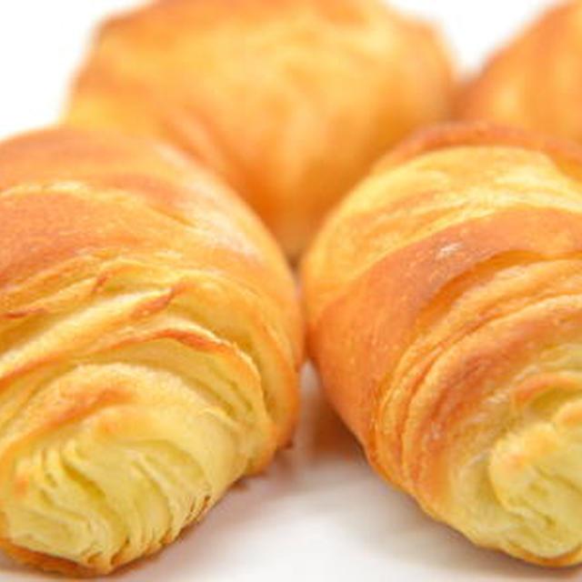 フランスデニッシュ風パン