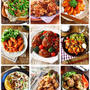 【♡お弁当に使える簡単レシピを集めました♡】おすすめ12選♫