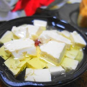 活用方法がたくさん!「豆腐×オリーブオイル」のおすすめレシピ