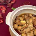 八角、お醤油いりません!ご飯が進むベトナム風豚の角煮のレシピ