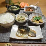【レシピ】豚肉と小松菜の塩麹スープ✳︎体の中からポカポカ✳︎簡単✳︎具だくさんスープ