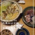 コストコto魚づくしのお夕飯 by hitomiさん