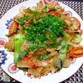 豚肉と味噌だれ絶品!『味噌野菜炒め』美味しい味付け♪簡単レシピ☆ by 自宅料理人ひぃろさん