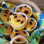 レーズンとかぼちゃのマフィン/普通二輪教習1段階8~9時間目(みきわめ) by はらペコミさん