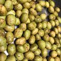 カレー味節分大豆炒り豆