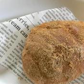 揚げロールパン