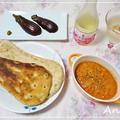 ☆たっぷり野菜とスパイスのレッドカレー☆ by Anne -アンネ-さん