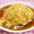 【レシピ】中華の夏。ツナ天津飯にツナ炒飯。ツナ缶大活躍料理の作り方|キューピー3分クッキング出演