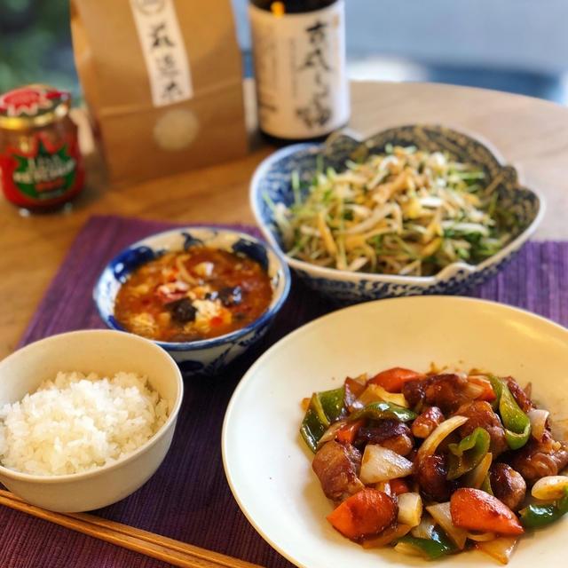 ★レシピ3つアリ★ シニア向け料理イベント「あじたびサロン」レポート