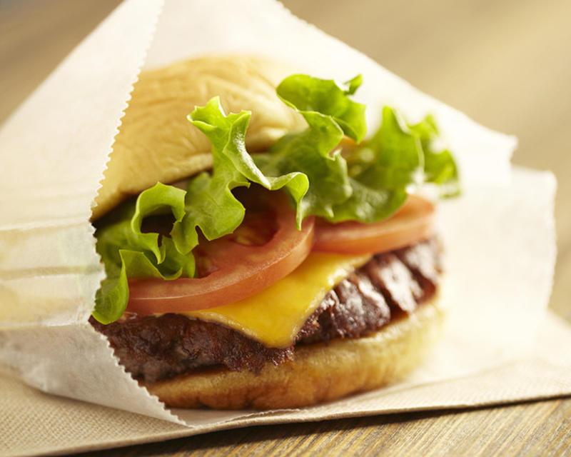 2016年食べ始めはココ!ブレイクし続けるNY発の激うまハンバーガーの人気の理由は?