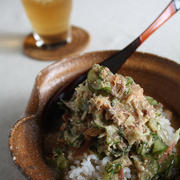 魚の缶詰で手軽に!ひんやりおいしい冷や汁レシピ