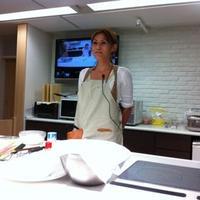 レシピブログさんのお料理イベント「レシピブログキッチン」に行って来ました♪