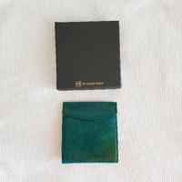 ポケットに入る財布【oragaウォレット】