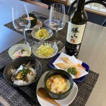 藤沢の台所