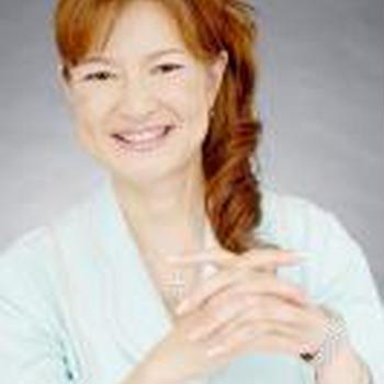 診療合間に、乳輪乳頭の、シートレッスンに参加させて頂きました。乳癌術後の、患者様などの...