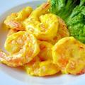 南国の香り♪濃厚マンゴーを使った絶品レシピ5選 by みぃさん