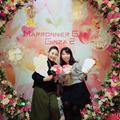 3/15オープン❤️マロニエゲート銀座2&3 オープン記念レセプションパーティーへ【PR】