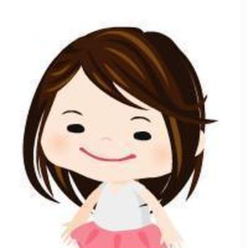 朝、日が昇るのが早くなり嬉しい。今日からまた長女も学校です。.*海老マヨ*小松菜と...