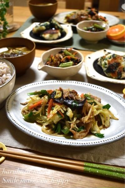【レシピ】ほうれん草と海老のチーズおやき✳︎子供好き✳︎おつまみ✳︎お弁当…叱られた時に言うことをきく相手。