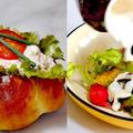 パンに合うひと品!簡単レシピ〜ツナクリームチーズの作り方〜 by 福岡パン料理研究家シロさん