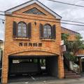 熱いステーキが食べたい気分!オススメの西洋肉料理「岡」で松阪牛フェレステーキを堪能!