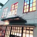 ♡東京♡原宿♡ARを活用したポップアップストア『SK-IIワンダーランド』♡