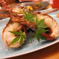 伊勢志摩旅行3:海鮮うまいもの&松阪