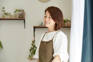 """▼森崎繭香さんのmyレシピブック<br><a href=""""http://www.recipe-blo..."""