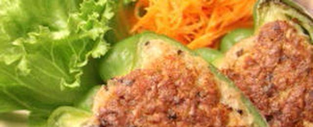 ひき肉の代わりに!「大豆ミート」のおかずレシピ