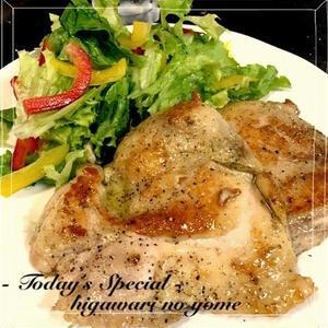 保存袋&炊飯器で♪フランスの常備菜「コンフィ」が作れる!