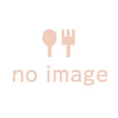 TOKIO長瀬智也さんが作るモモエちゃんのカレー #男子ごはん