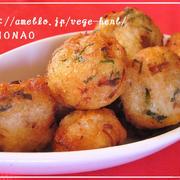 受賞レシピ♪お弁当おかずレシピコンテストとおむすびさんのつくれぽありがとうございます(^^)