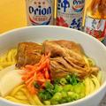 【沖縄そば】おうちで本場の味を簡単再現!うちなーおすすめ市販だしを紹介