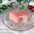 紅玉カン by TOMO(柴犬プリン)さん