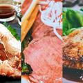 【低温調理ならではの豚肩ロース肉レシピ】TOP3 by 低温調理器 BONIQさん