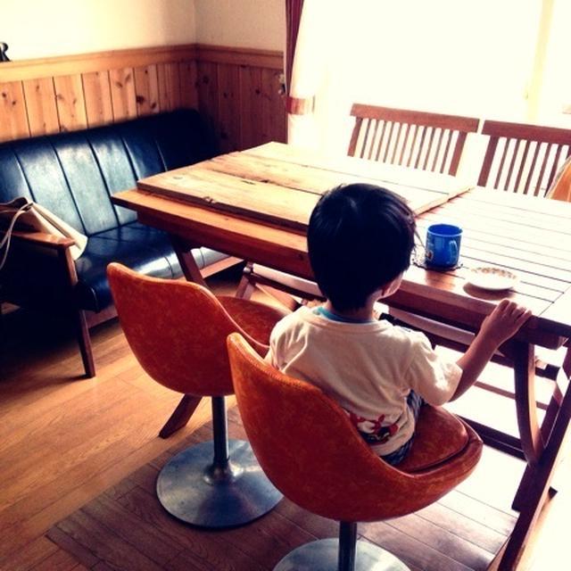 担々麺からの夏にオススメレシピ〜ありがとうございます(*^^*)ハクション大魔王?