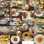 【レシピ】冷やし麺のまとめ