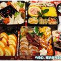 手作りおせち料理〜2012年〜