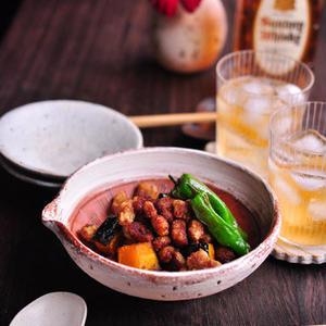 夏こそ「納豆」をもっと!焼いて炒めて…食べ合わせで夏に負けない!