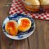 「半熟とろとろ」がキーワード!家庭で作りたい絶品「煮卵」レシピ