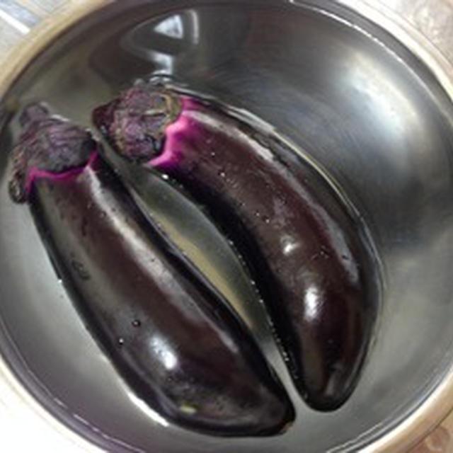 【検証】美味しい焼きナスを作る3つのコツとは?!