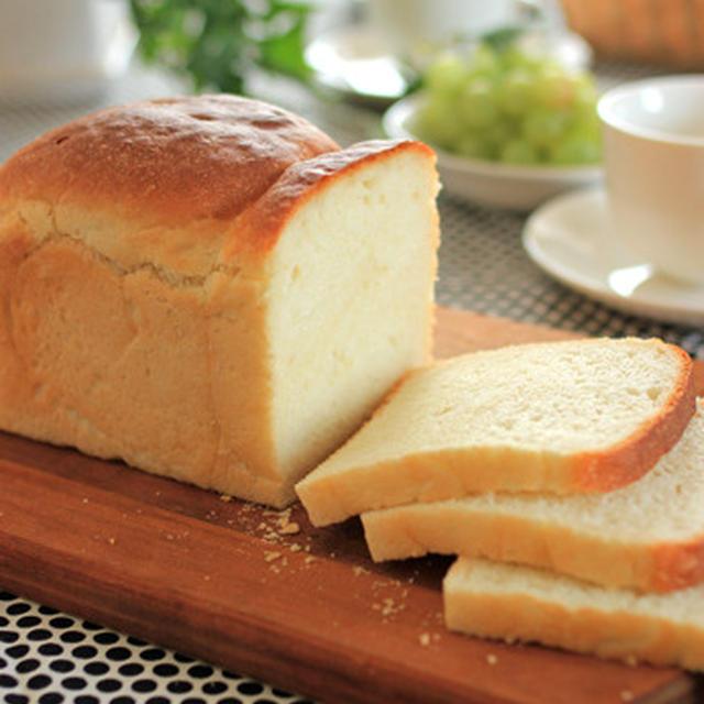 今日のパン(パン.ド.ミ)